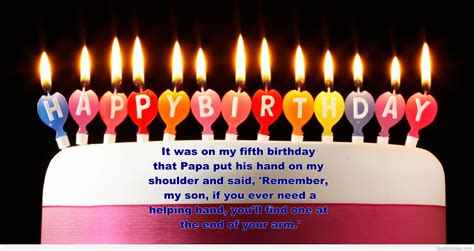 Happy Birthday Cake Images With Quotes Topic Birthday Quotes Wishes And Happy Birthday Images Quotes