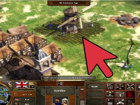 Age Of 3 ways to play age of empires 3 wikihow