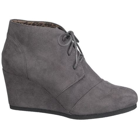 17 best ideas about gray wedges on wedges