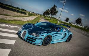 Bugatti Veyron Colors 2016 Bugatti Veyron Colors Future Cars 2015 Future