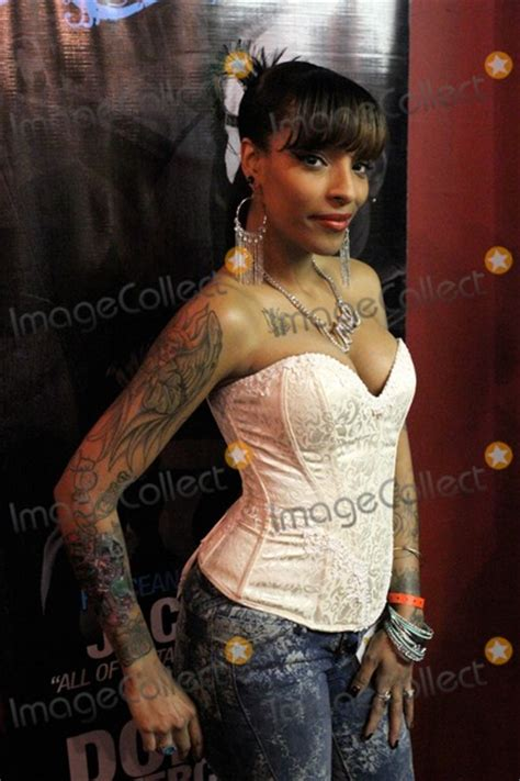 tattoo nightmares jasmine rodriguez photos and pictures annual new york city tattoo