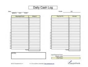 Register Balance Sheet Template by 78 Images About Running A Bar On Running
