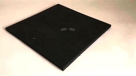 Sound Proof Mats by Indoor Fitness Center Rubber Floor Mat Sound Proof