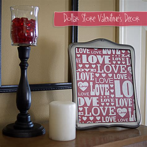 best 25 dollar tree decor ideas on dollar