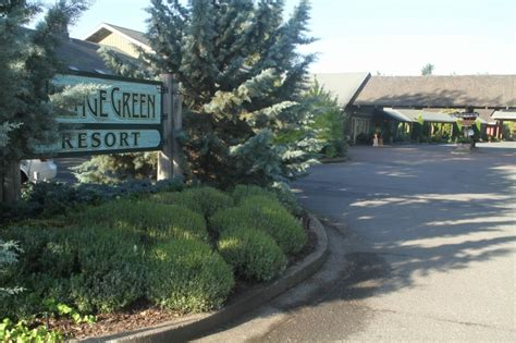 Cottage Grove Parks by Cottage Grove Rv Parks Reviews And Photos Rvparking