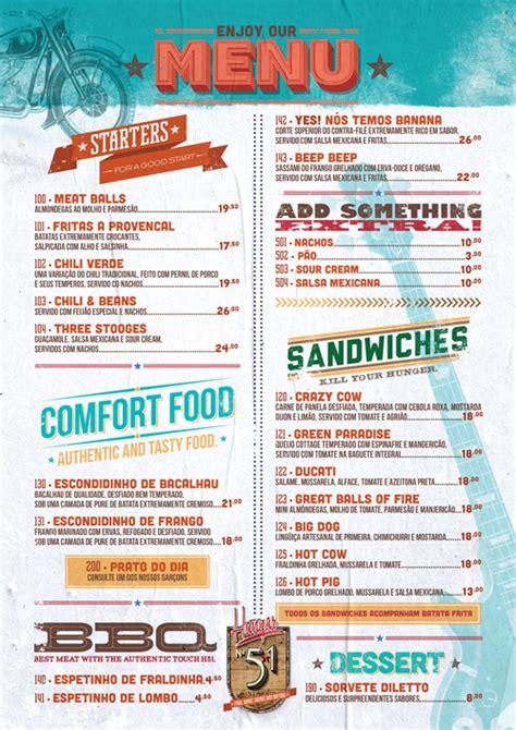 menu design nepal yaratıcı restorant ve lokanta men 252 tasarımları gen 231 grafiker