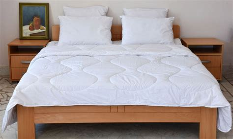 Couette 100 Polyester by Couette 100 Polyester Groupon