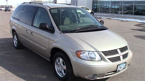 how to remove 2006 dodge grand caravan cd player kids stuck change in cd player we have an sxt