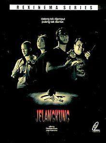film horor keramat 10 film horor indonesia terbaik top 10 indo