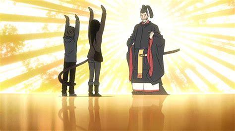 Legenda Yato mengenal lebih dekat tentang kepercayaan shinto legenda di balik dewa dewi dalam noragami