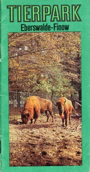 zoologischer garten eberswalde les zoos dans le monde zoologischer garten eberswalde