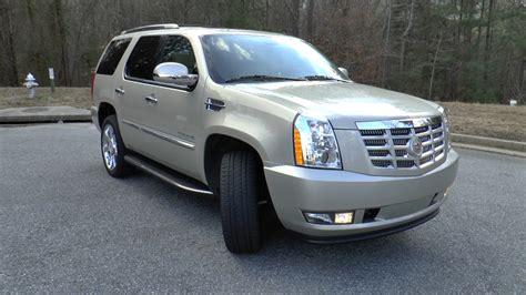 2014 Cadillac Escalade Hybrid Automotive News Autoacademics Weblog Page 2