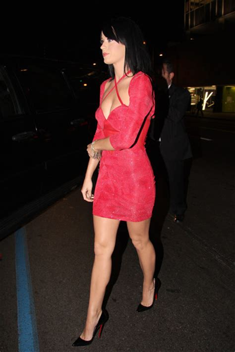 Flatshoes Rawis Tali Pc more pics of katy perry pumps 3 of 8 katy perry