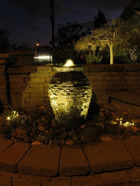 Landscape Lighting Rochester Ny Led Landscape Outdoor Lighting Installers Service