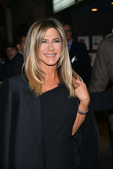 Aniston Office by Aniston Office Party Screening In Nyc