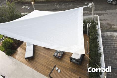 tende ombreggianti a vela vele ombreggianti tc tenda vendita di tende da sole