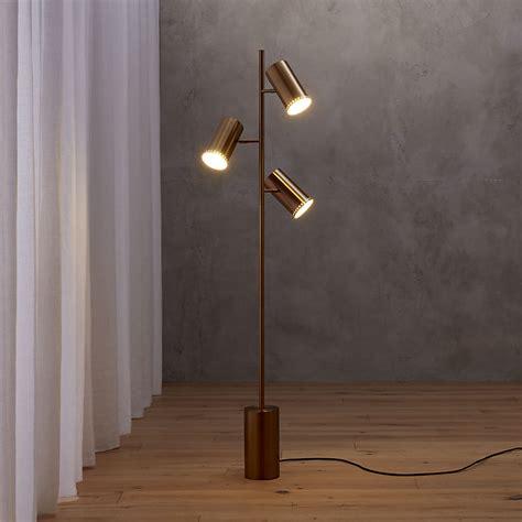 modern corner floor l corner lighting lighting ideas