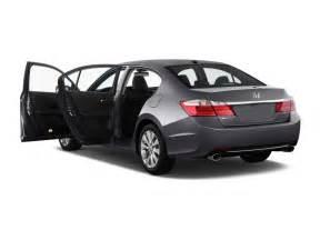 image 2015 honda accord sedan 4 door v6 auto ex l open