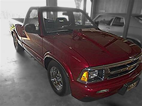 manual cars for sale 1994 chevrolet s10 on board diagnostic system chevrolet s10 for sale classic s10s collector car ads