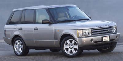 how to fix cars 2005 land rover range rover windshield wipe control 2005 land rover range rover review ratings specs prices and photos the car connection