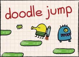 free doodle jump juegos de minigolf world