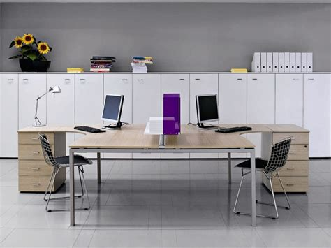 Office Desks Belfast Office Desks Belfast Office Desks Belfast Business Desk Office Tables Northern Ireland Office