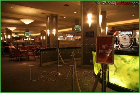 buffet at planet las vegas reviews las vegas planet buffet reviews