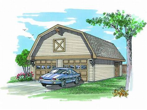 shop plans with loft stunning shop plans with loft ideas architecture plans