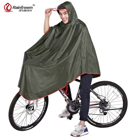 bicycle raincoat the 25 best bicycle gear ideas on
