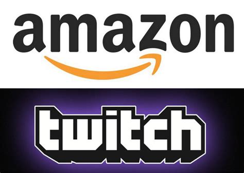 amazon twitch amazon buys twitch in 970m bid to become the espn of