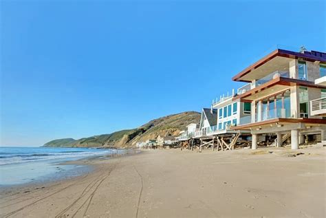 malibu house rentals simple luxury beach house rentals modern malibu beach house