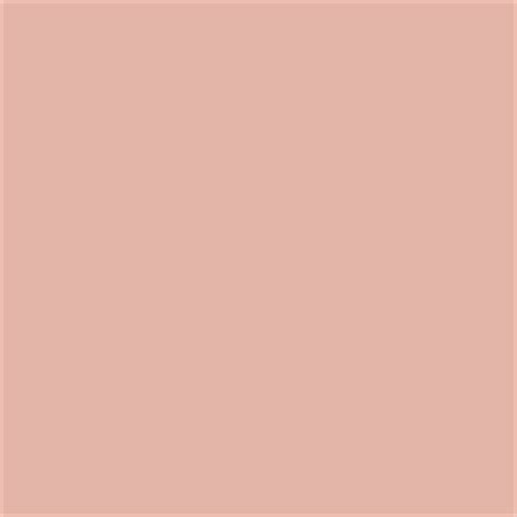 mellow colors sherwin williams paint smoky salmon new house ideas