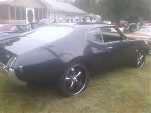 71 Buick Skylark Parts 71 Buick Skylark Gs For Sale Html Autos Weblog