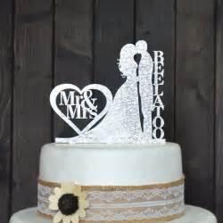 custom wedding cake topper personalized wedding cake topper wedding decoration acrylic cake topper for wedding custom in