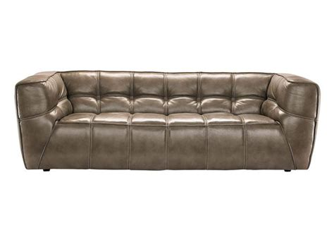 Free Sofa Leeds by 100 Leather Sofas Leeds Leather Repairs Adel On