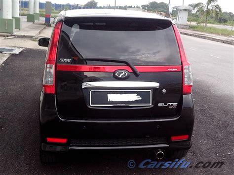 Cermin Belakang Viva Elite perodua viva 660 for sale in others by mohd azmie