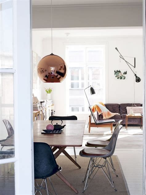 the copper room inspiration apartmentdiet