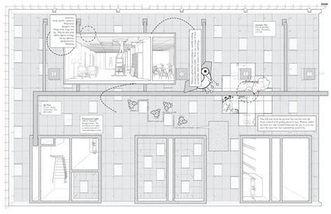 travis house floor plan travis house floor plan