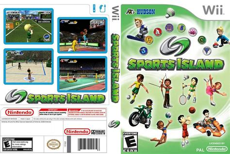 home design wii game curse of monkey island art inspire more games and movies