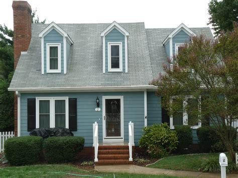 wallpaper greensboro nc wallpaper greensboro nc wallpapersafari