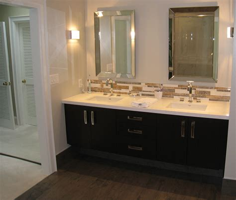 double sinks bathroom if you are planning to get married soon you might want to