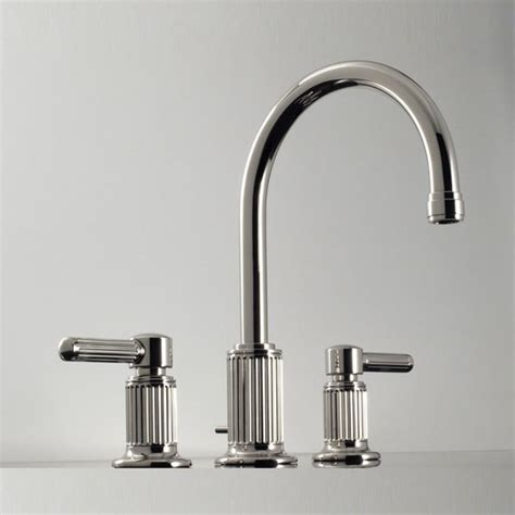 kitchen faucet placement new pantry sink come vessel sink faucet placement on