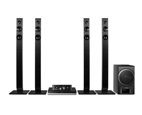 compare panasonic sc btt785 home theater systems prices in