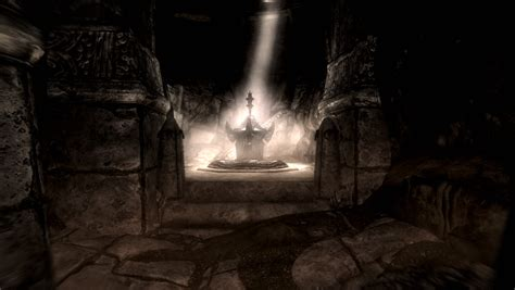 skyrim house of horrors the house of horrors elder scrolls fandom powered by wikia