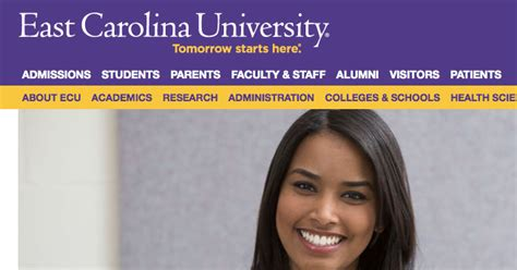 Eastern Carolina Mba by Universities And Colleges Trademarked Phrases Such As