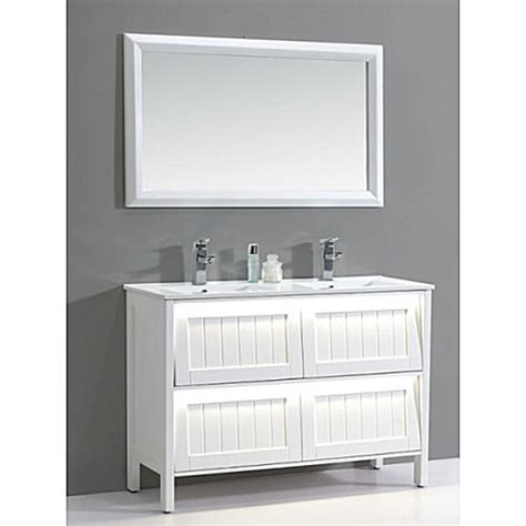 Vanity And Cabinet Set Bathroom Vanity And Cabinet Set Bgss As04 1200 Home