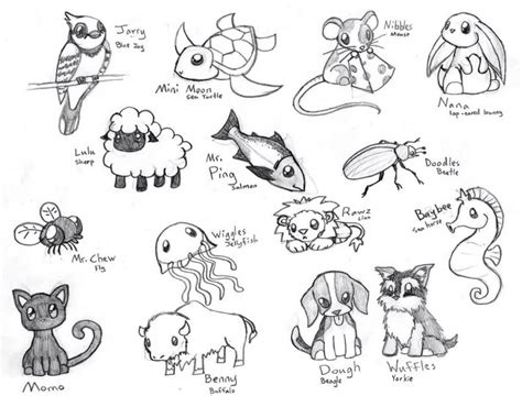 tattoo lessons manila 25 cool things to draw that are easy and fun for beginners