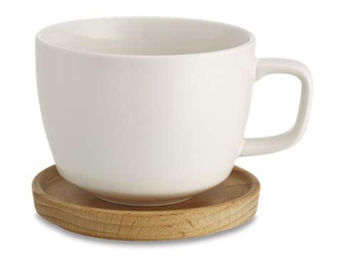 Coffeedict Cafe Noir Black Coffee Cold Drip Coffee kinto neighbors white cup and saucer 280ml lookjar