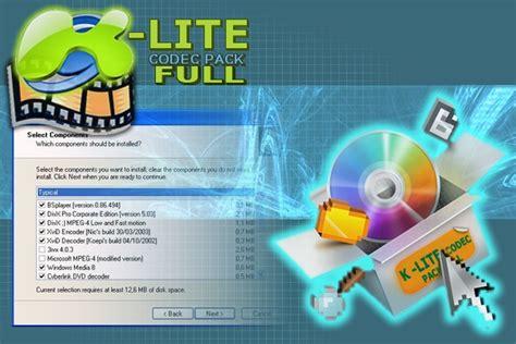 baixar exploration lite full version baixar k lite codec pack full download aondedownloads com