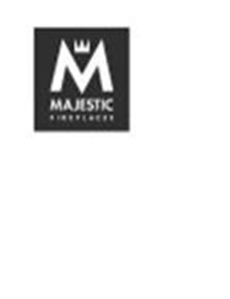 m majestic fireplaces reviews brand information